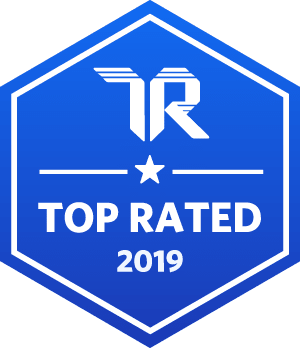 Top Rated Marketing Tools for 2019 by TrustRadius