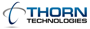 Thorn Technologies LLC