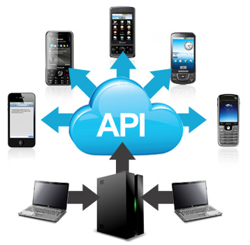 Why APIs are Essential to Your Mobile Marketing Campaign