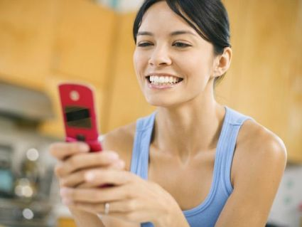 6 Ways Mobile Marketing Can Impact <br />Fitness Centers and Gyms